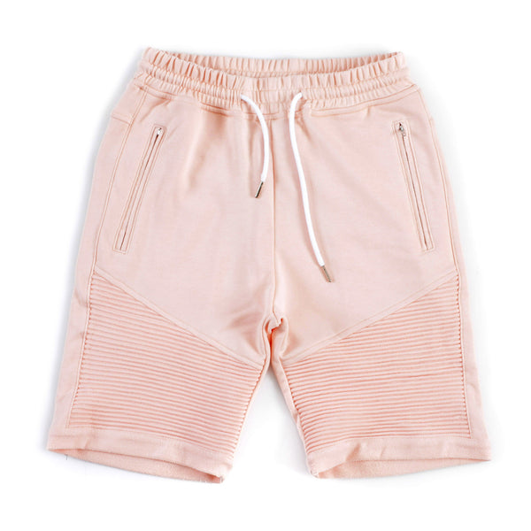 Bryson Shorts (Peach)