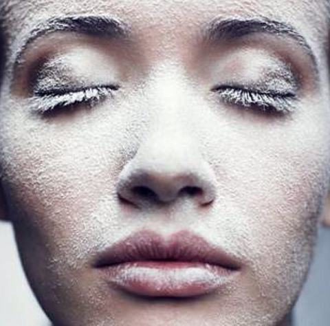 Winter Warmers for Glowing Skin