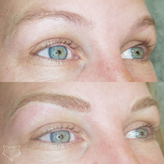 beauty salon galston arcadia dural cosmetic brow tattooing