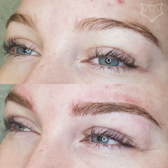 beauty salon galston arcadia dural cosmetic eyebrow tattooing