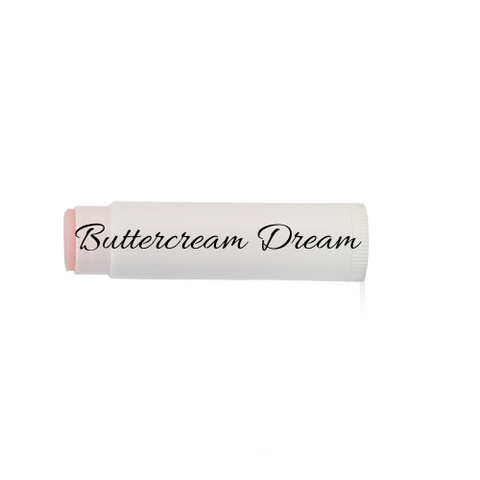 Buttercream Dream Lip Balm