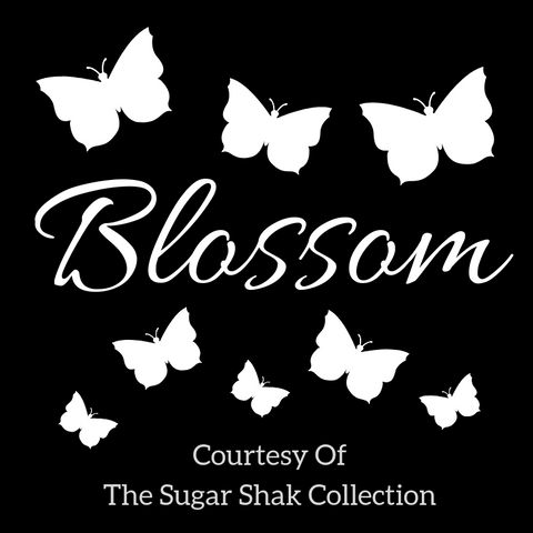 Blossom Monthly Subscription