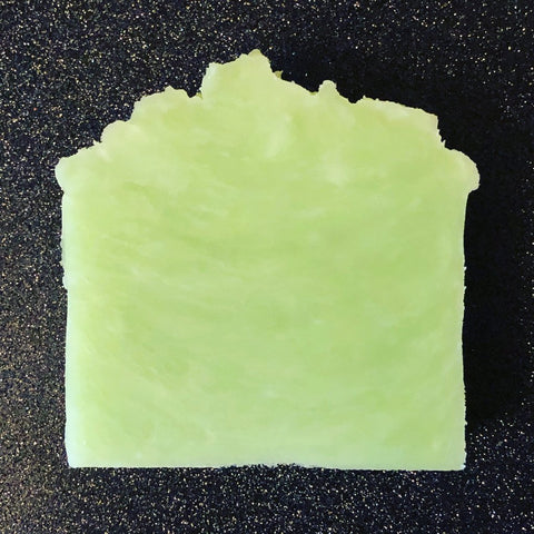 Sample Bar Soaps (Approved Wholesale Accounts Only)