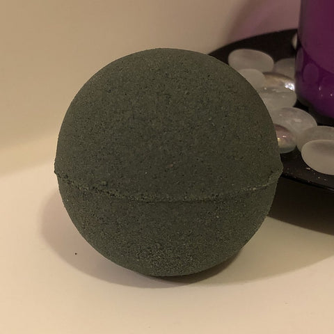 7 oz Bath Bombs (Approved Wholesale Accounts Only)