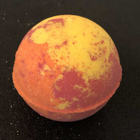 5 oz Bath Bombs (Approved Wholesale Accounts Only)
