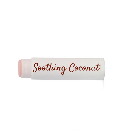 Lip Balms (Approved Wholesale Accounts Only)