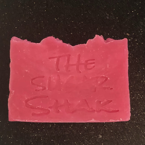 5 oz Bar Soaps (Approved Wholesale Accounts Only)