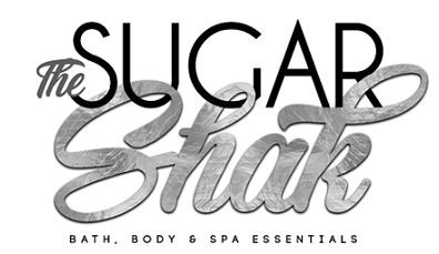 The Sugar Shak Collection