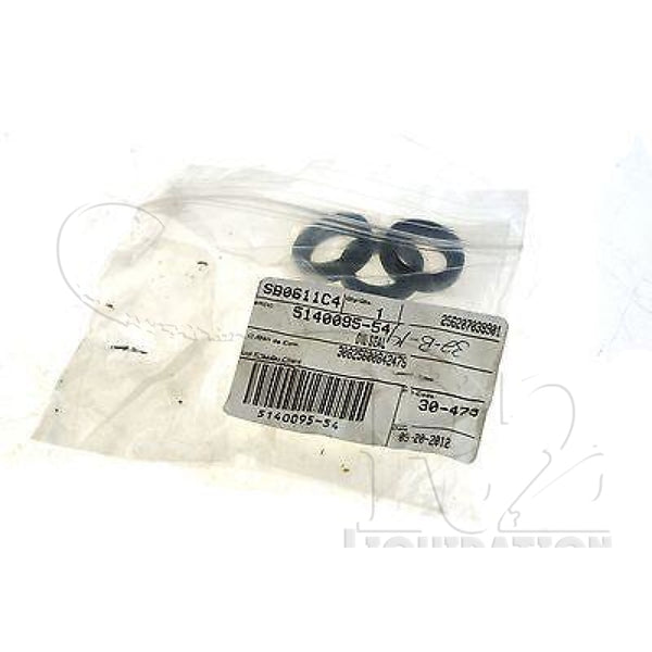 (3) 90.1595.00 oil seal General Pump TX1508G6 pressure washer part 5140095-54