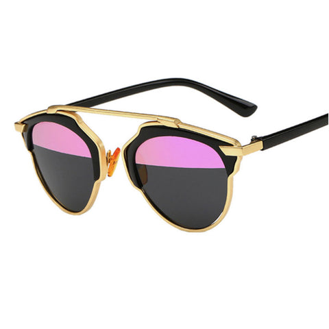 Faye Sunglasses