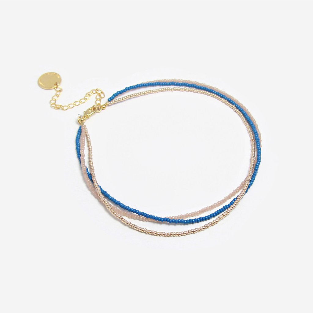 The Nellie Choker