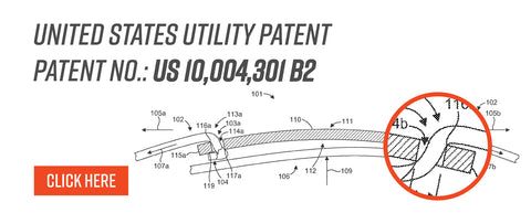 united states utility patent - patent no.: us 10,004,301 b2 - click here