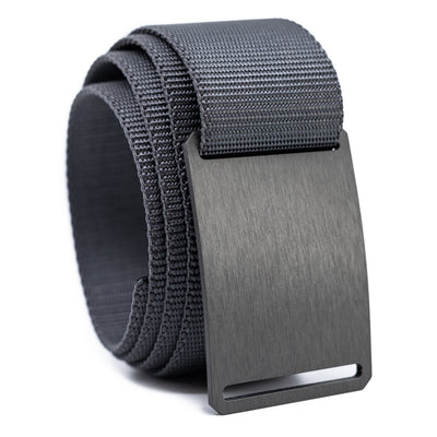 Workbelt Gunmetal (Beta)