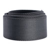 Workbelt Gunmetal