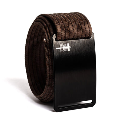 Chain Gang Black Belt