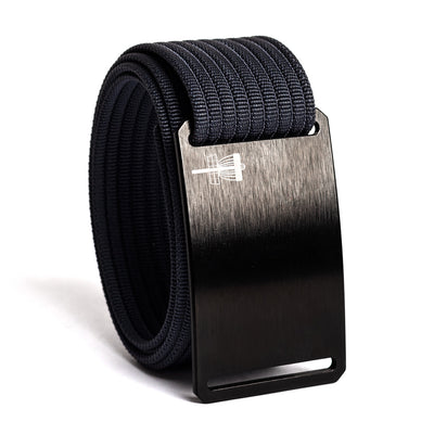 Chains Black Belt