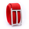 Granite Horizon GRIP6 Men's belt with Red strap swatch-image