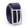 Granite Horizon GRIP6 Men's belt with Navy strap swatch-image