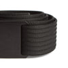 Men's Narrow Ninja Belt
