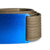Men's River Belt