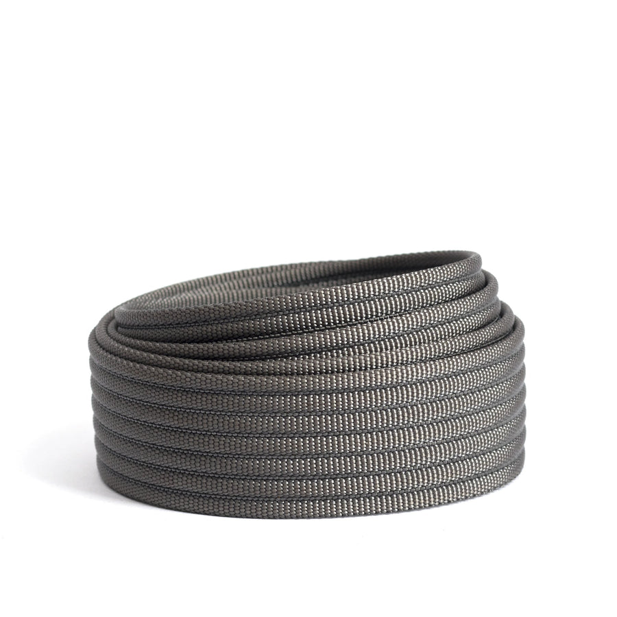 Men's Narrow Webbing Strap