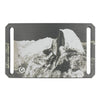 grip6 belts mountain series Half dome buckle swatch-image