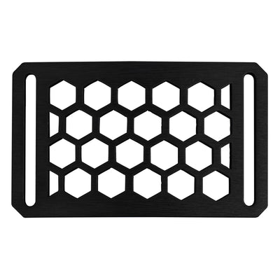 Men's Ninja Honeycomb Buckle