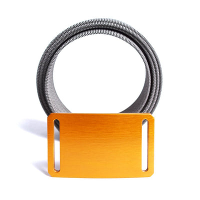 Kids' Foxtail Belt