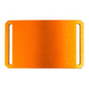 GRIP6 Belts Classic Series Orange (Foxtail) Buckle swatch-image
