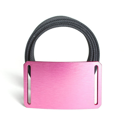 Men's Rose Belt