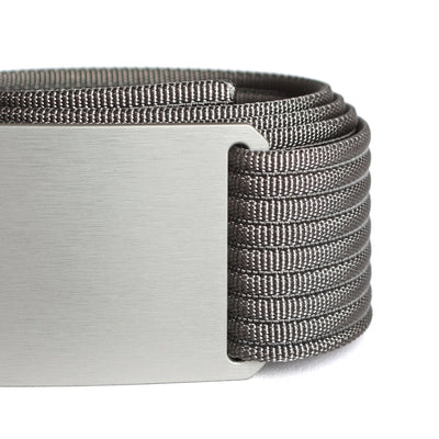 Men's Granite Belt