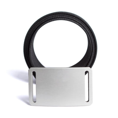 Kids' Granite Belt