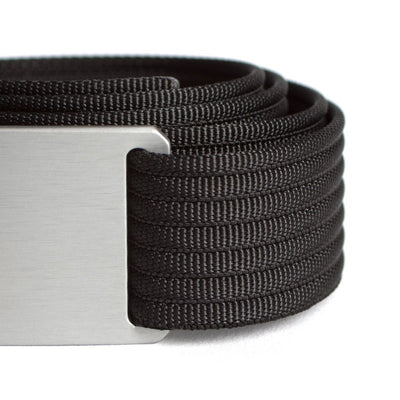 Men's Narrow Granite Belt