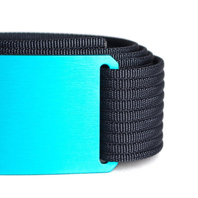 "Women's Aurora Belt (1.5"" Wide)"