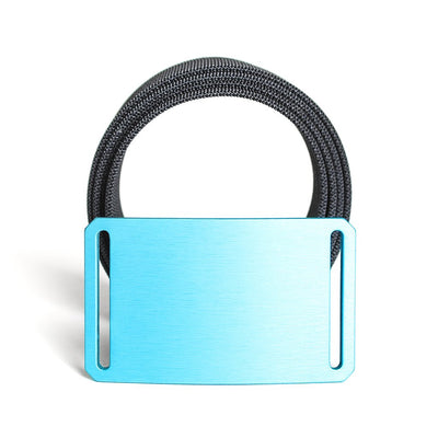 Men's Aurora Belt