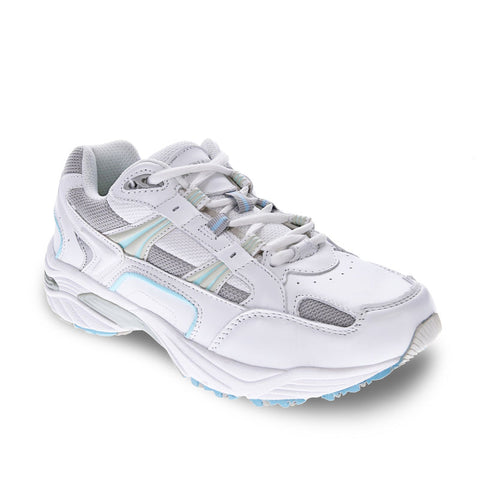 Scholl Orthaheel Women's X-Trainer