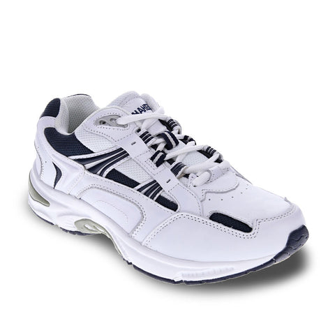 Scholl Orthaheel Men's X-Trainer