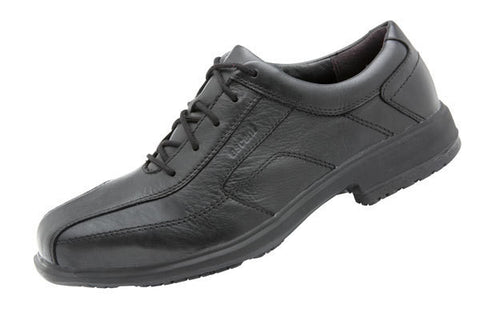 Ascent Zest Safety Shoe