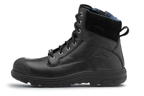 Ascent Oxide 2 4E Safety Boot