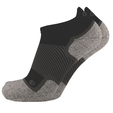 WP4 NO SHOW WELLNESS PERFORMANCE SOCK