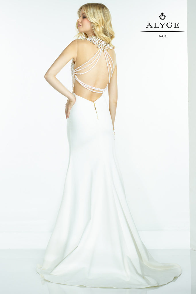 2515_back_formal_dress