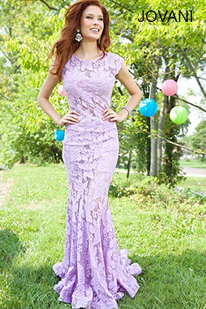 90676-lilac-front