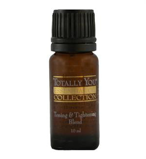 Toning & Tighenting Essential Oil