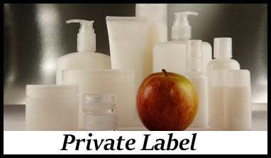 Private Label Product