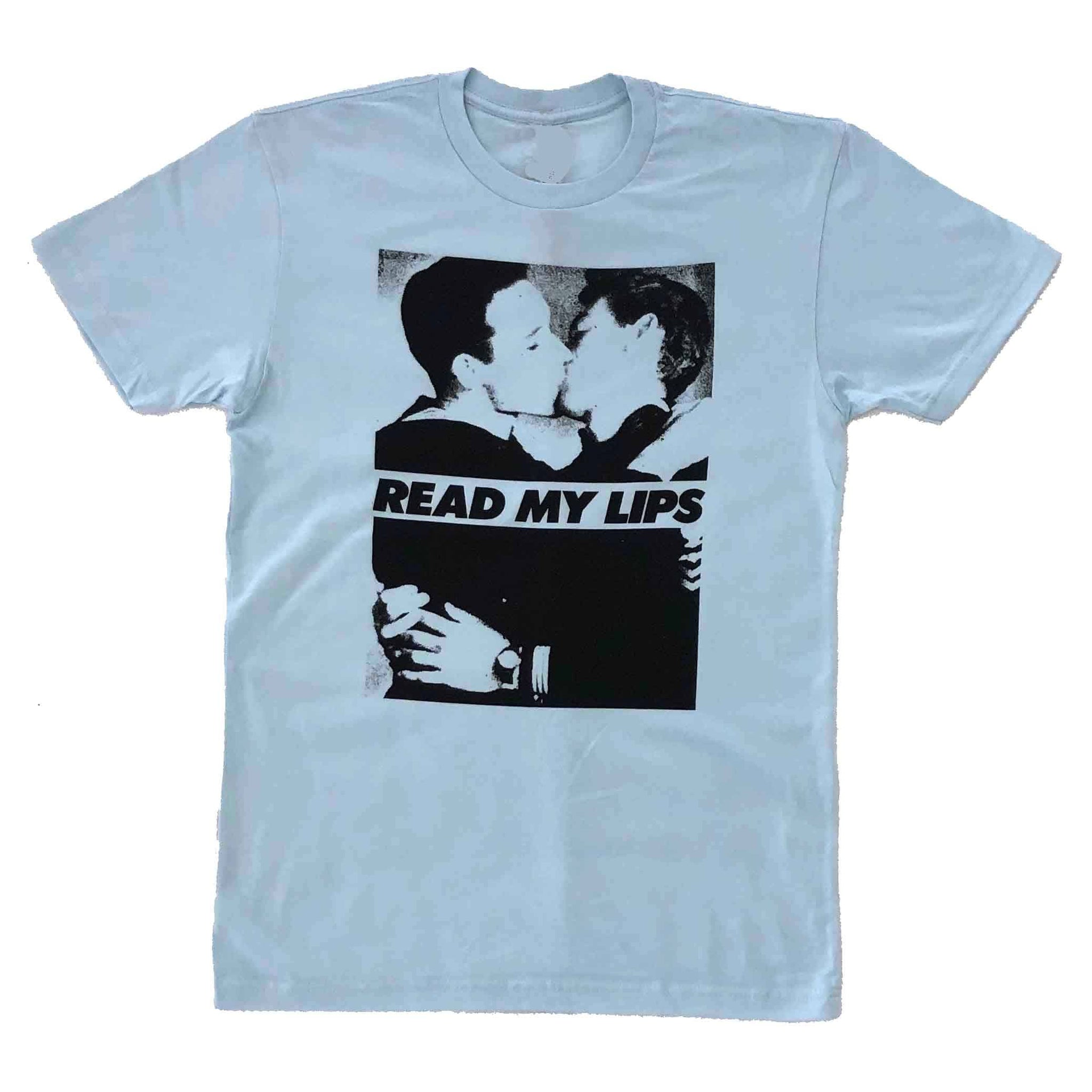 Mens Take A Look Its in A Book Retro Rainbow Reading Book T Shirt