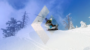 Black Diamond Winter 2020