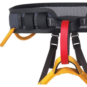 Singing Rock Versa II Harness