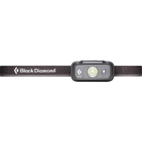 Black Diamond SpotLite 160 Headlamp