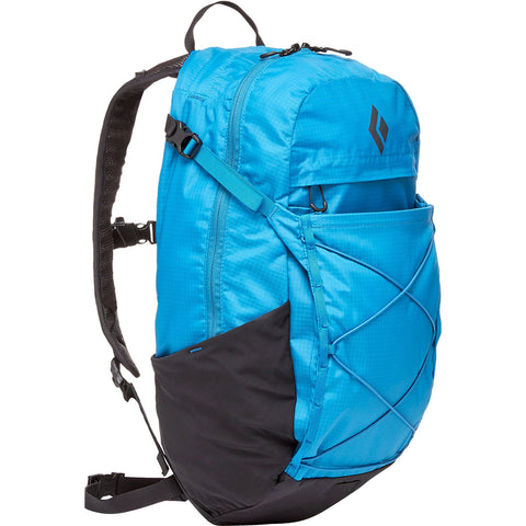 Black Diamond Magnum 20 Summer Mountaineering Backpack