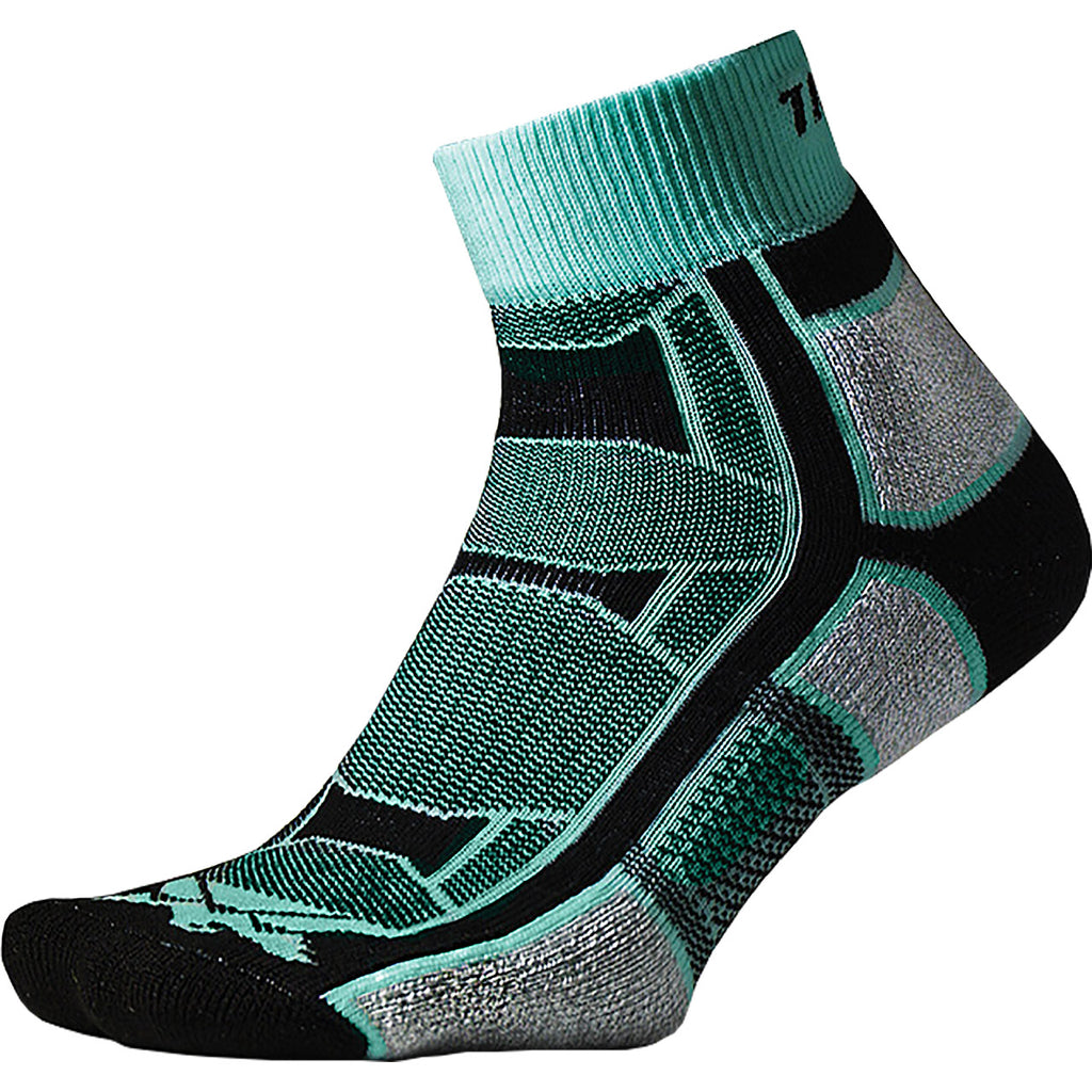 Thorlos Outdoor Athlete Sock